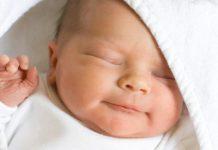 Dalil dan Sunnah Mencukur Rambut Bayi Saat Pelaksanaan Aqiqah